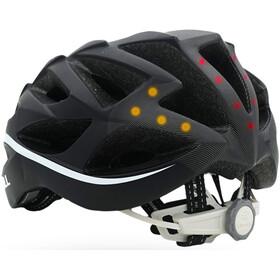 LIVALL BH62 Multi-functional Helmet incl. BR80, black/white